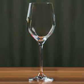 White Wine (07-547)