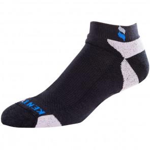 Men's Classic Ankle - Black (P1205-052)