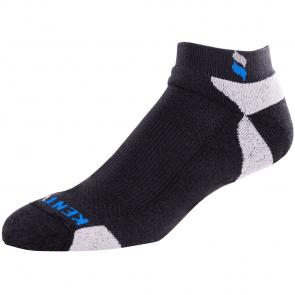 Women's Classic Ankle - Black (P1203-052)