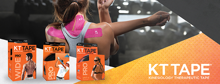 KT Tape Slider 3